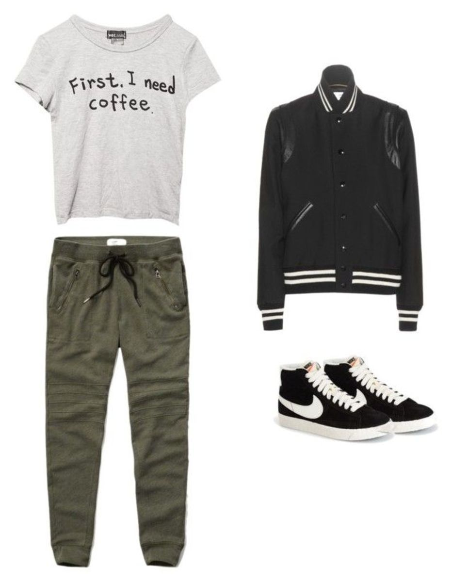 joggers_polyvore