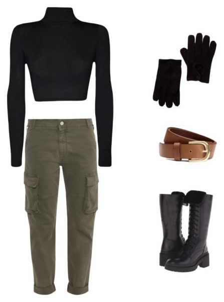 kimpossible_polyvore