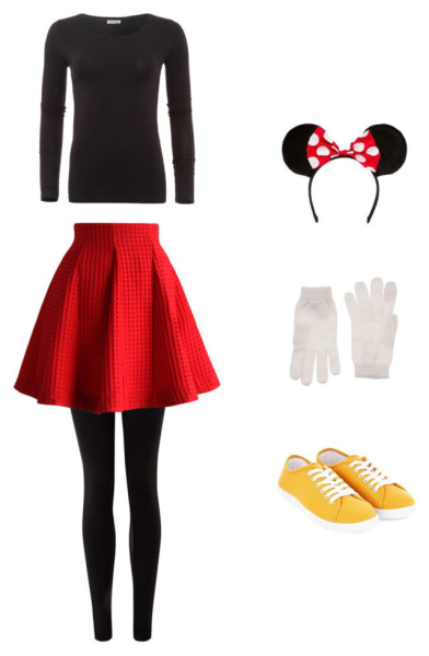 minniemouse_polyvore
