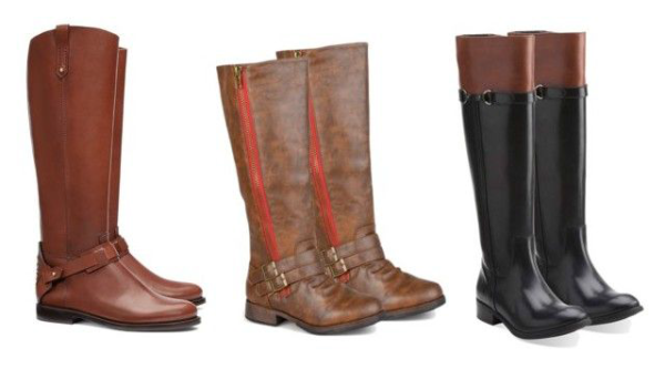 ridingboots_polyvore