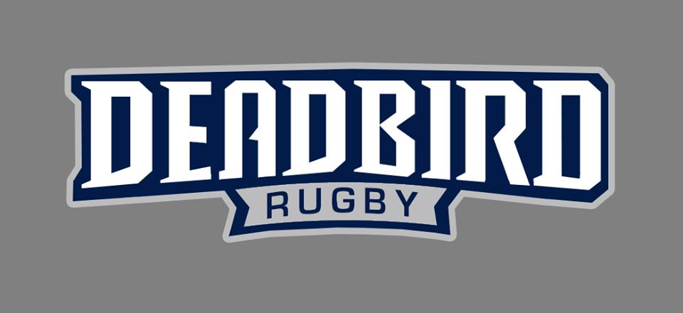 UPDATE: UNF Rugby replaces canceled match with local exhibition