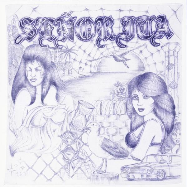 Senorita [via Def Jam website]