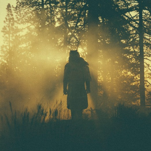 The Beyond_Where the Giants Roam [via Brainfeeder Records website]