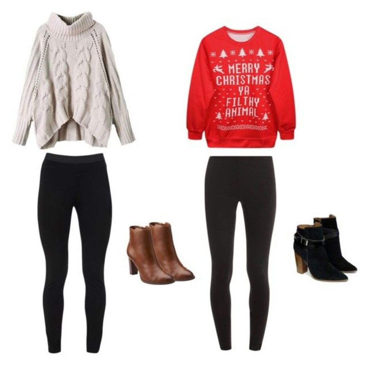 oversizedsweaters_polyvore