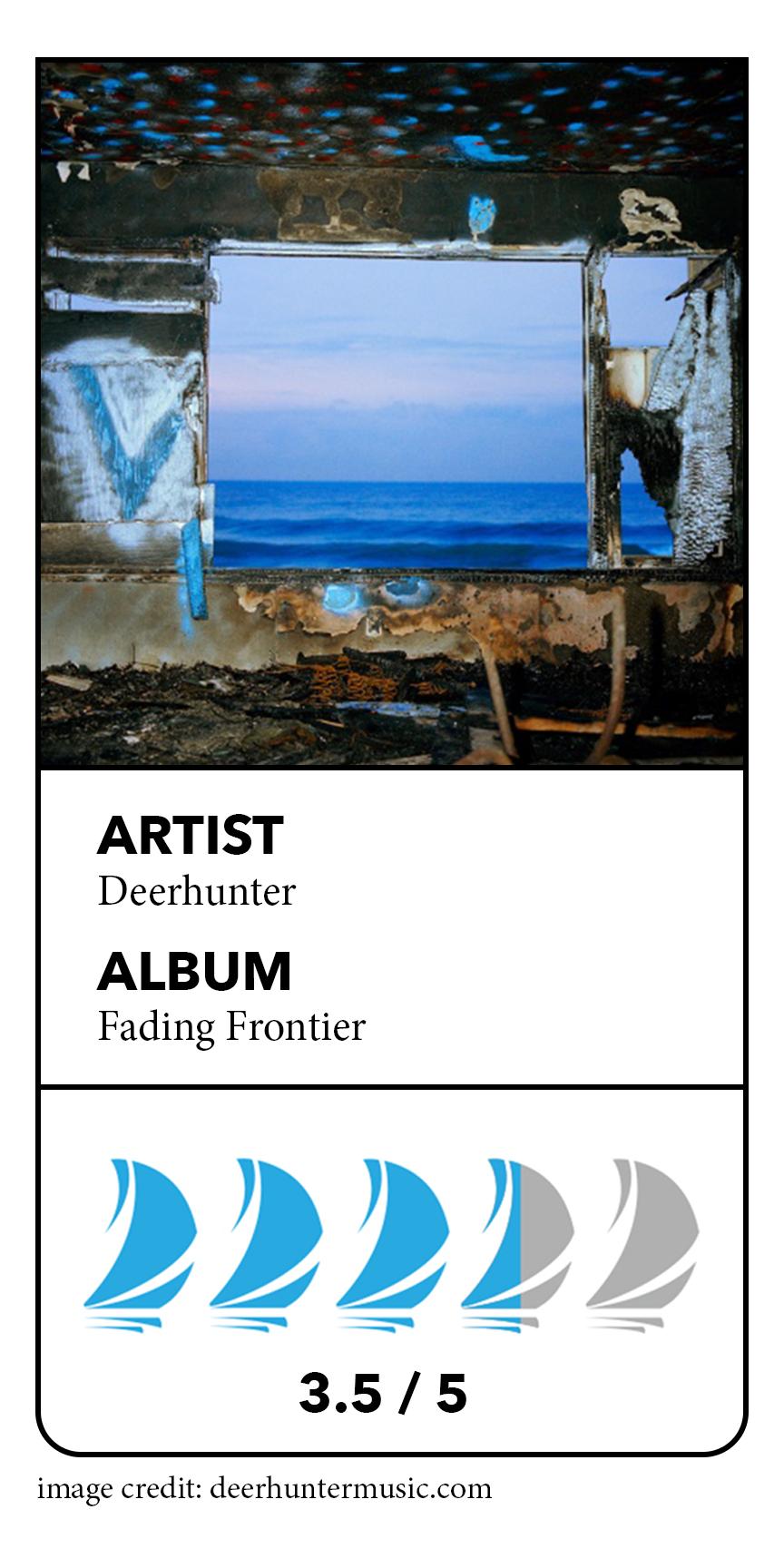 review-deerhunter-monica-alvarez