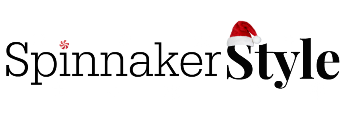spinnakerstyle_header_holiday_white
