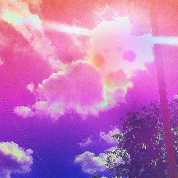 EVENIFUDONTBELIEVE [via Warp Records Website]