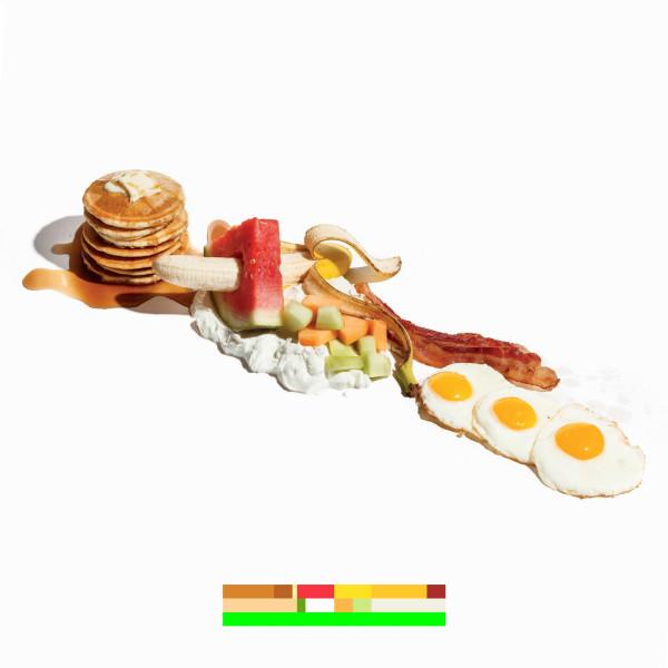 La Di Da Di [via Warp Records website]