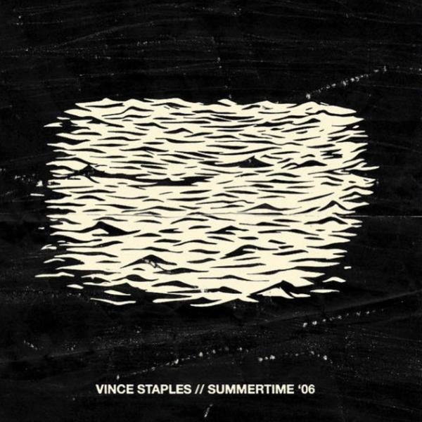 Summertime '06 [via Vince Staples on Facebook]