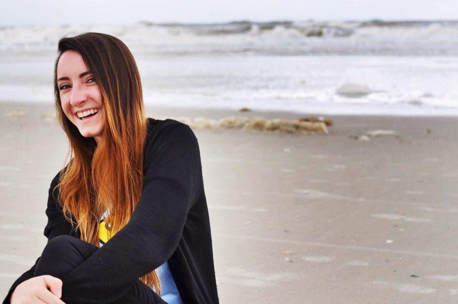 UNF student dies in plane crash
