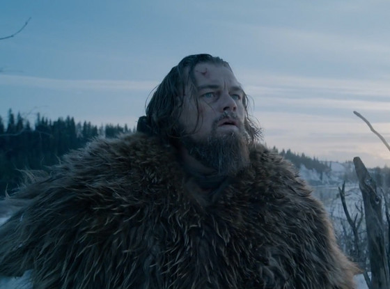 Movie Review: 'The Revenant' — A different side of Alejandro Inarritu