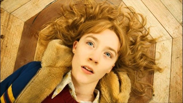 Brooklyn is the tale of an Irish girl finding her place in the world. Photo courtesy Creative Commons.