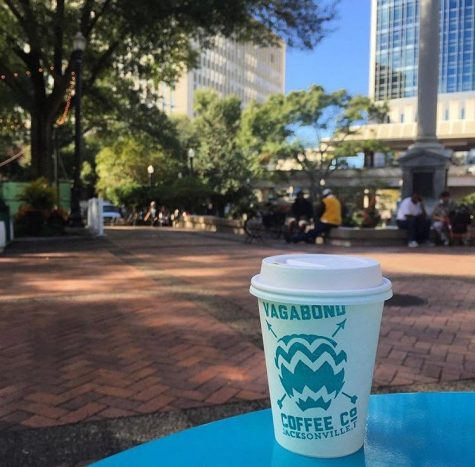 First annual Jax Taco Fest comes to Hemming Park