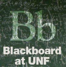 Courtesy of Blackboard