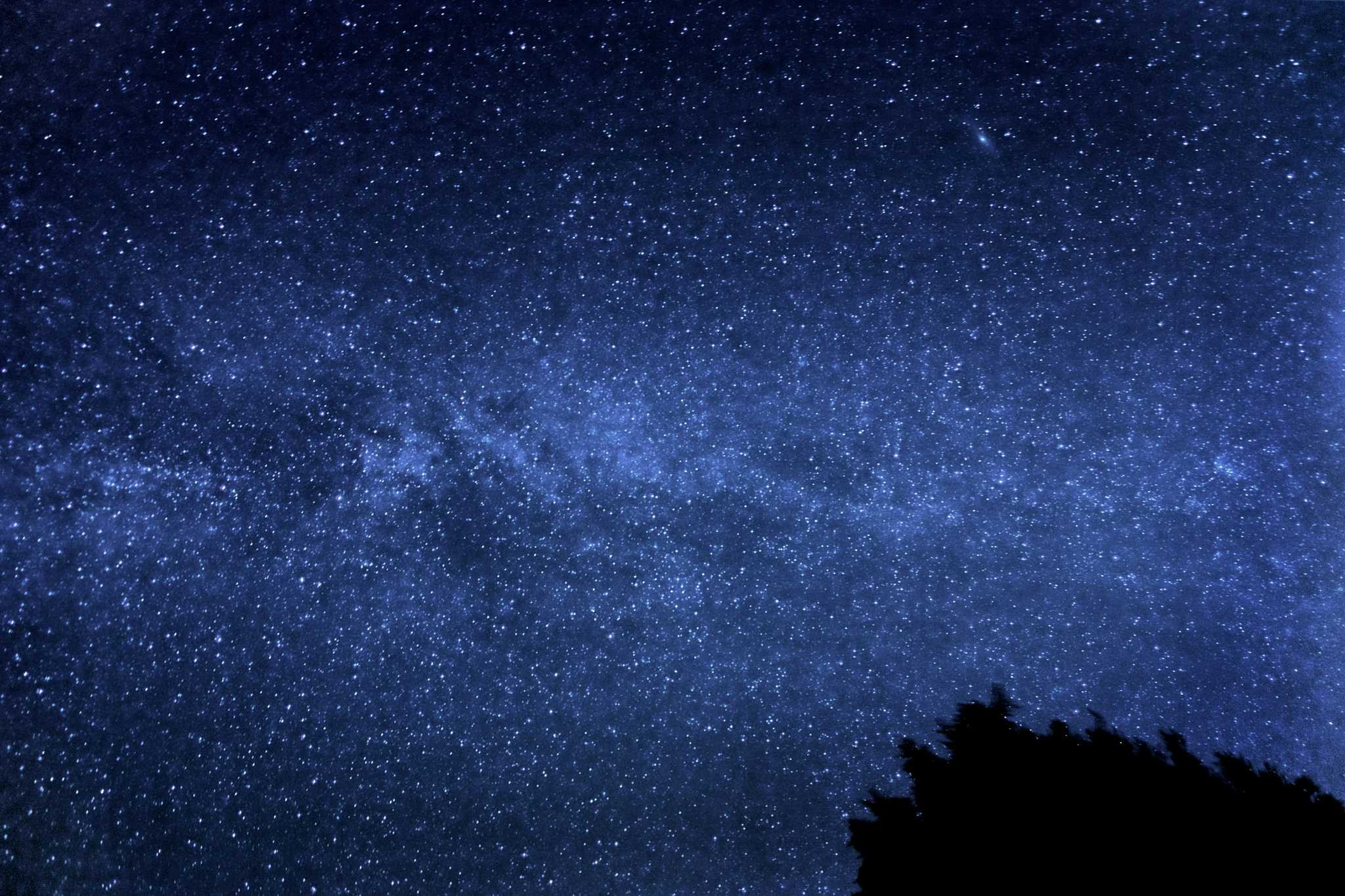 Coming Up on Campus: Public Stargazing event to celebrate International Astronomy Day