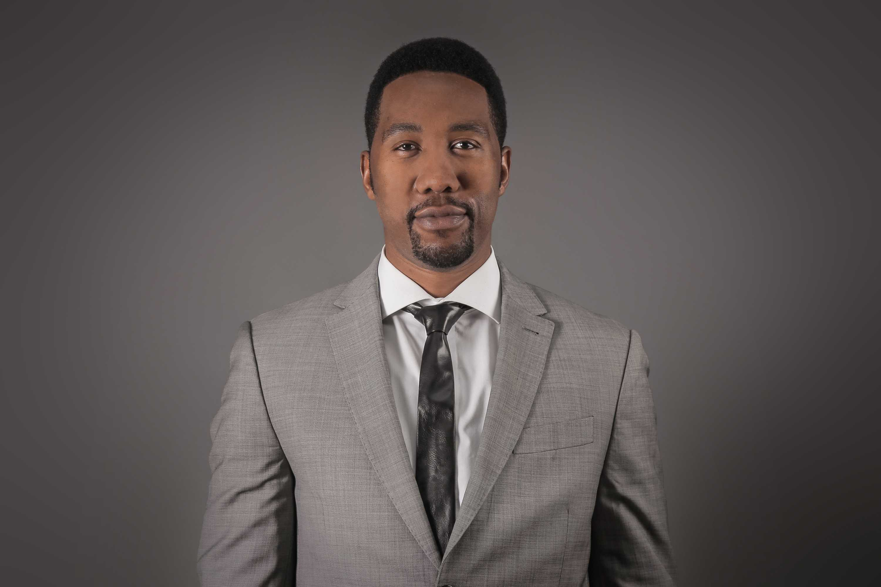 Nelson Mandela's grandson to speak at UNF in February