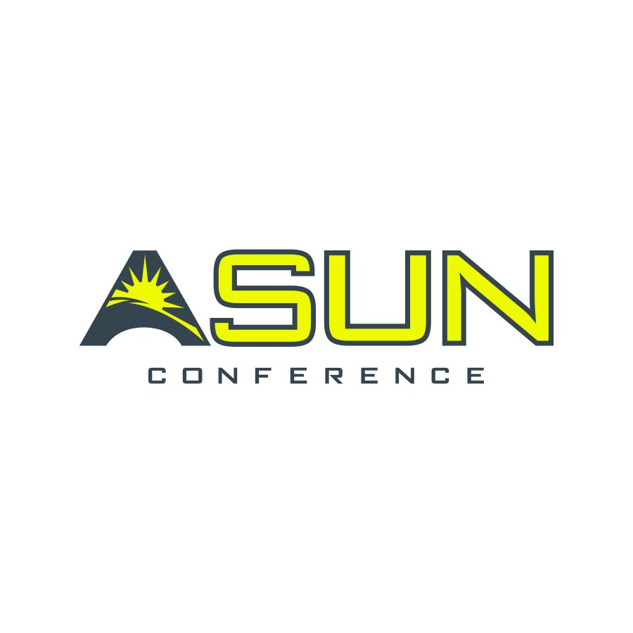 The ASUN Conference has suspended intercollegiate play until possibly April fifth at the earliest.