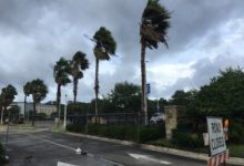 UNF addresses potential class cancellations