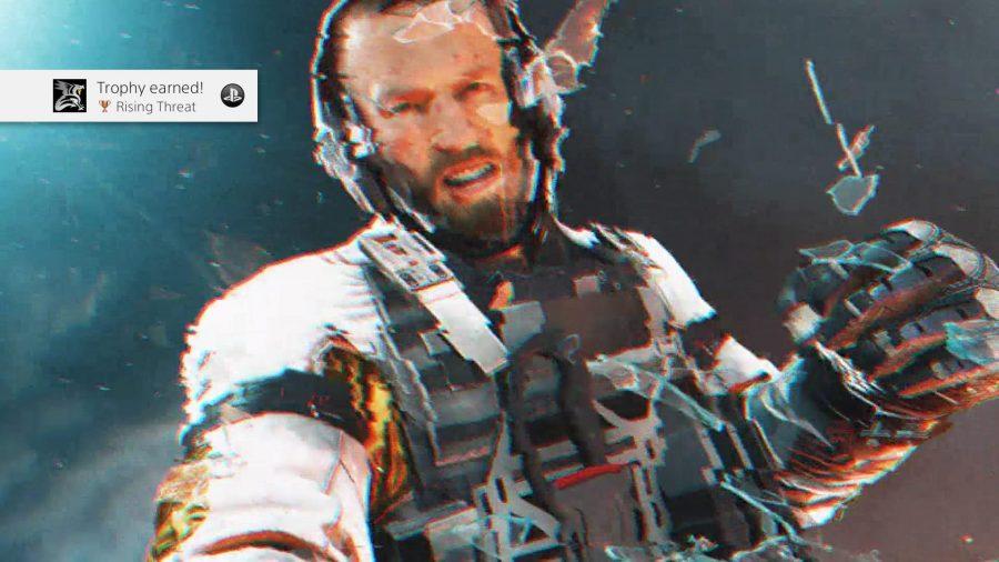 Call of Duty®: Infinite Warfare_20161104001628
