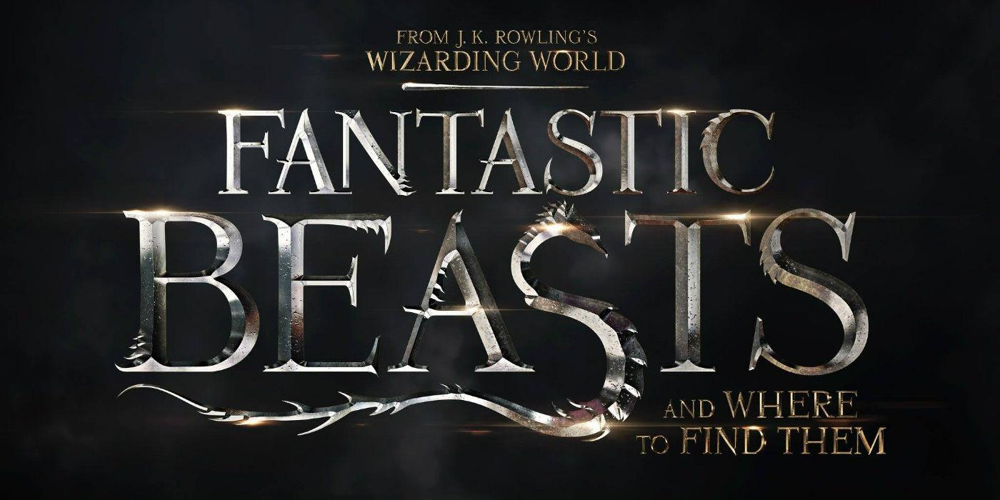 """Fantastic Beasts and Where To Find Them: """"Better than expected"""""""