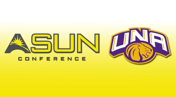 A new program joins the ASUN Conference