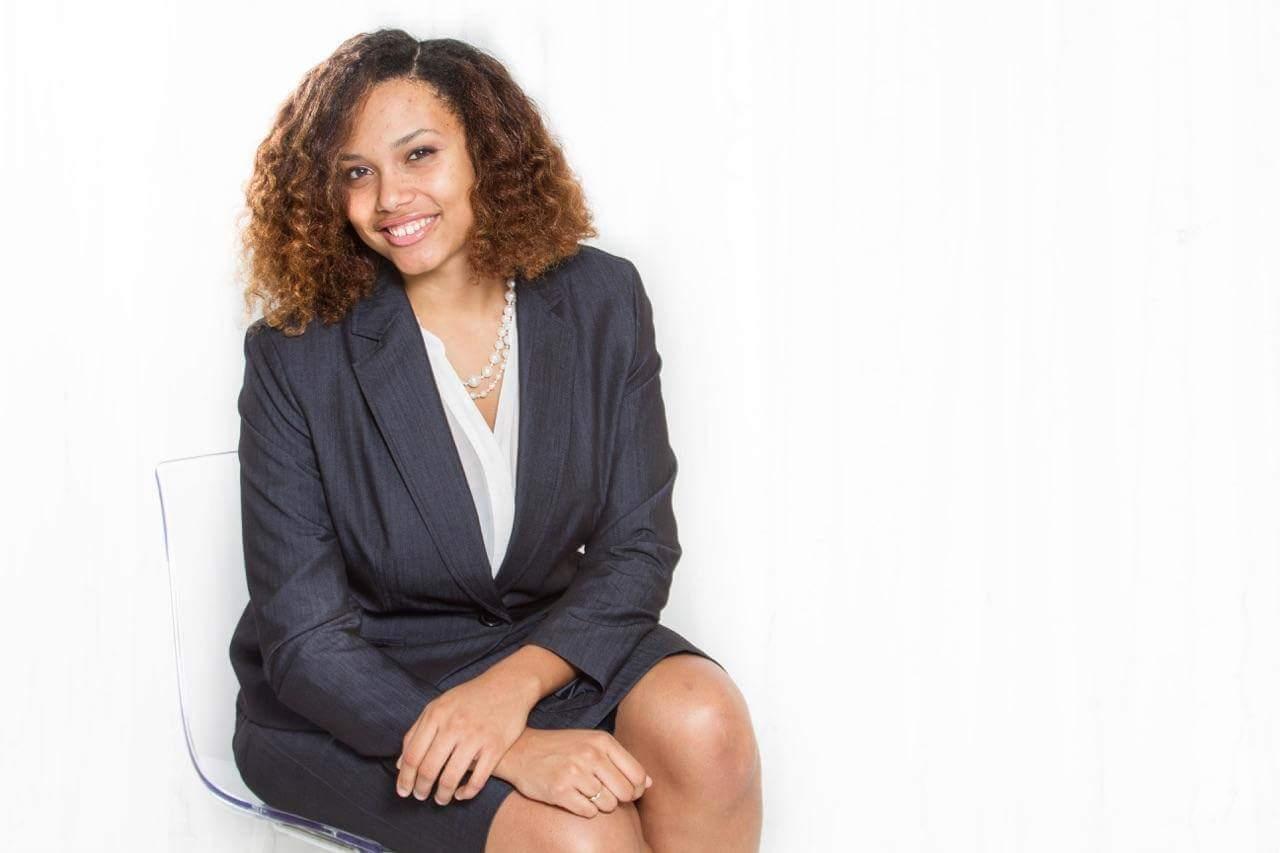 UNF student creates college transition program
