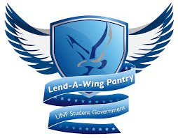 UNF Lend a Wing. Courtesy of Google