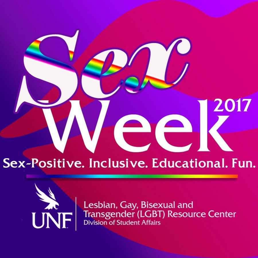 Pride Club fights back, provides Alternative Sex Week events
