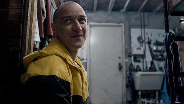 Split. Courtesy of trailers.apple.com