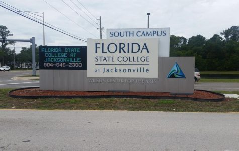 FSCJ faces major budget cuts