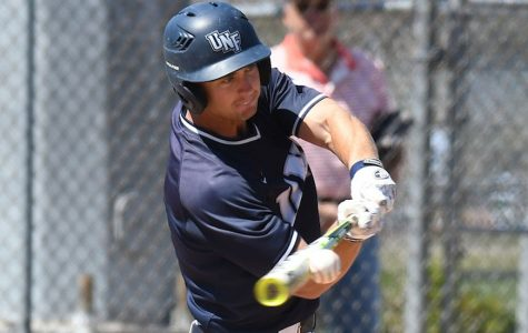 UNF edge JU in 6-4 thriller