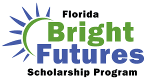 Tuition now completely covered for Bright Futures Scholars