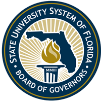 University metrics improved, but UNF still in bottom 3