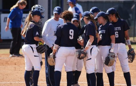 North Florida softball opens season Feb. 9