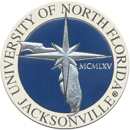 UNF Crisis Management warns students to stay safe in inclement weather