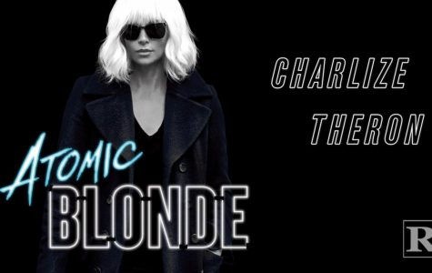 Atomic Blonde: Another Predictable Spy Movie
