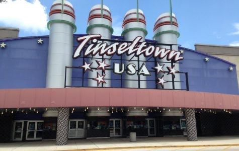The best and worst of UNF's closest movie theaters