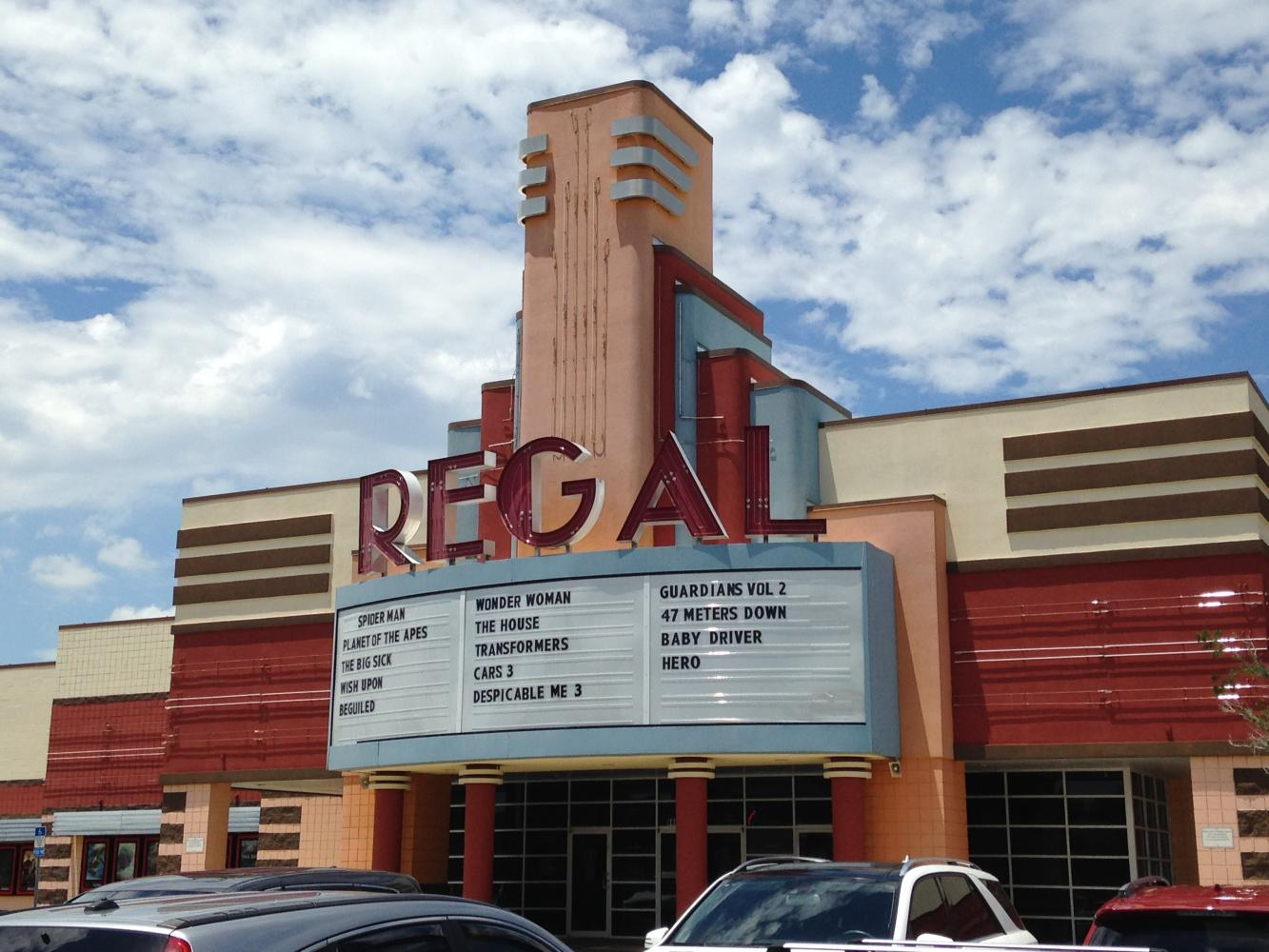 regal ticket prices movie theater prices - HD 1333×1000