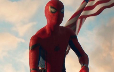 Marvel delivers another classic with 'Spider-Man: Homecoming'