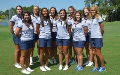 UNF's athletes win on and off the field