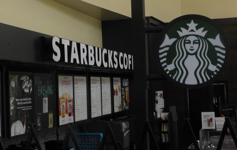 What to expect in the new Starbucks lounge