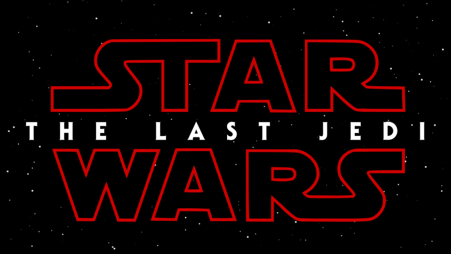 The force comes to Jacksonville on Star Wars 'Force Friday'
