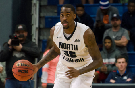 Moore works out with four pro teams prior to NBA draft