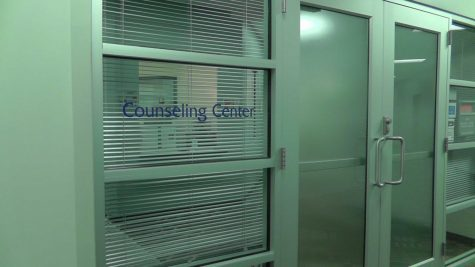 No more waiting: UNF Counseling Center bringing on more counselors