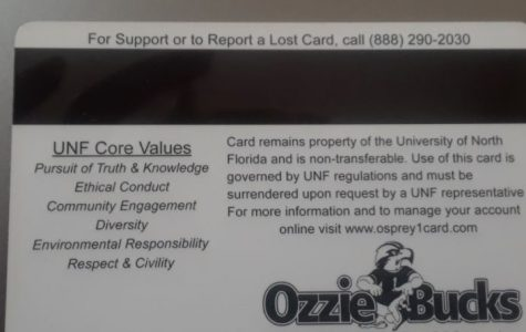 Spinnaker Investigates: ID Card Fee