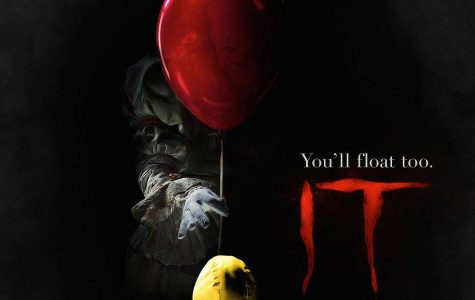 'It:' A must-see summer horror film