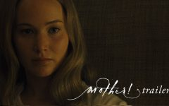 Go see 'mother!': A movie masterpiece you can't prepare for