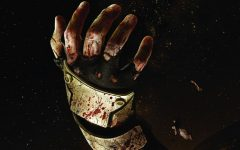 Dead Space (2008) | History of Horror