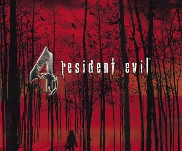 Resident Evil 4 (2005) | History of Horror