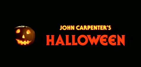 Halloween (1978) | History of Horror